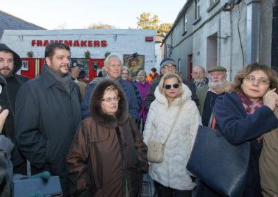 aej-kilkenny-walking-tour-10