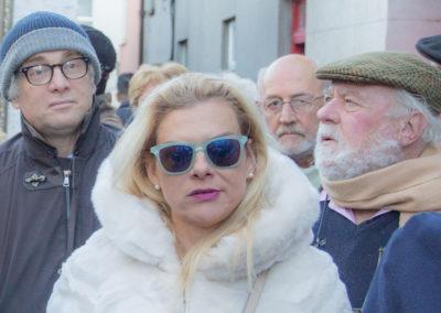 aej-kilkenny-walking-tour-12
