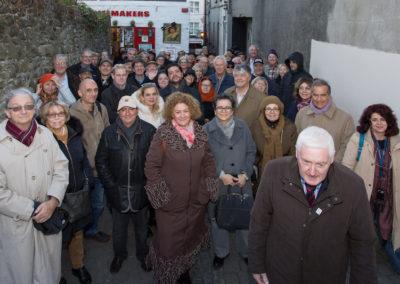 aej-kilkenny-walking-tour-15