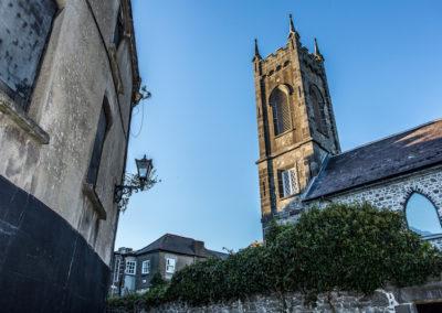 aej-kilkenny-walking-tour-17