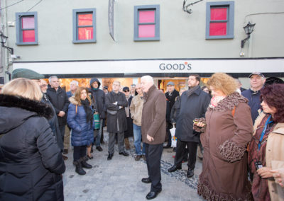 aej-kilkenny-walking-tour-18