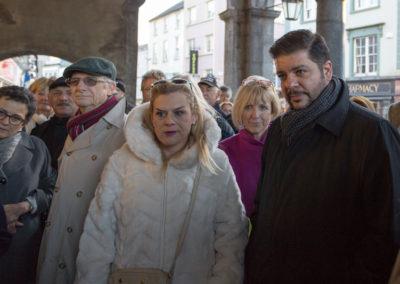 aej-kilkenny-walking-tour-20