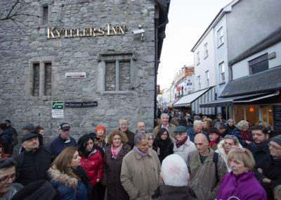 aej-kilkenny-walking-tour-25
