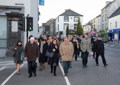 aej-kilkenny-walking-tour-27