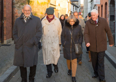 aej-kilkenny-walking-tour-39