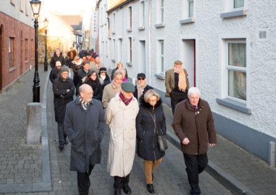 aej-kilkenny-walking-tour-40