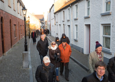 aej-kilkenny-walking-tour-41
