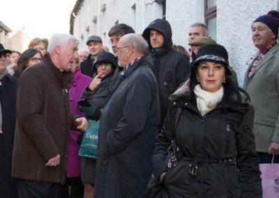 aej-kilkenny-walking-tour-47