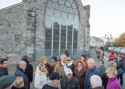 aej-kilkenny-walking-tour-48