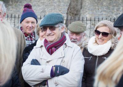 aej-kilkenny-walking-tour-5