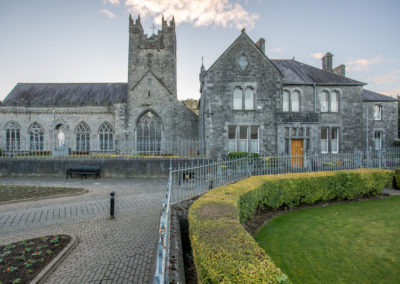 aej-kilkenny-walking-tour-52-black-church