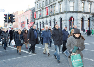 aej-kilkenny-walking-tour-8