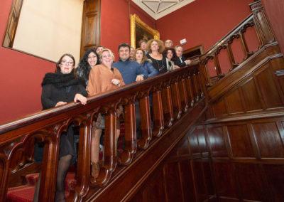aej-kilkenny-walking-tour-castle-1