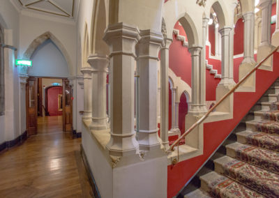 aej-kilkenny-walking-tour-castle-10