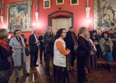 aej-kilkenny-walking-tour-castle-41