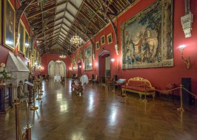 aej-kilkenny-walking-tour-castle-53