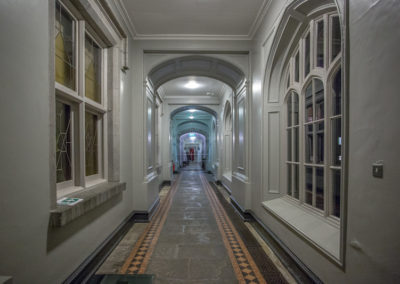 aej-kilkenny-walking-tour-castle-60
