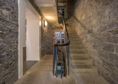 aej-kilkenny-walking-tour-castle-65