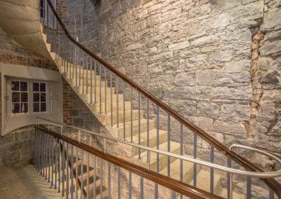 aej-kilkenny-walking-tour-castle-66