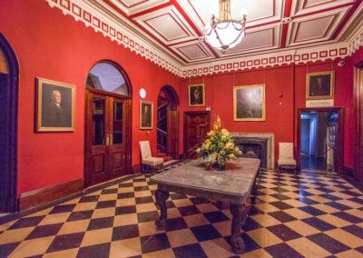aej-kilkenny-walking-tour-castle-7