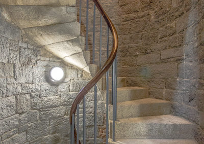 aej-kilkenny-walking-tour-castle-75