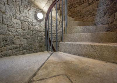 aej-kilkenny-walking-tour-castle-76