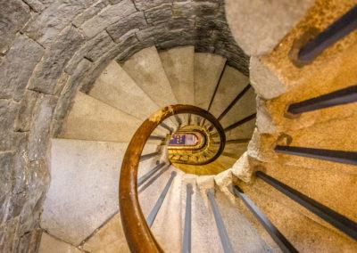 aej-kilkenny-walking-tour-castle-77
