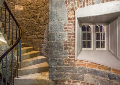 aej-kilkenny-walking-tour-castle-78