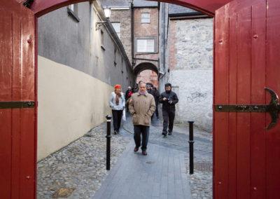 aej-kilkenny-walking-tour-smithwicks-60