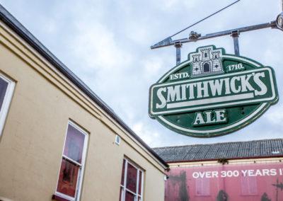 aej-kilkenny-walking-tour-smithwicks-61
