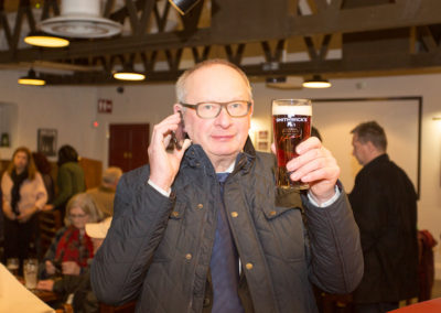 aej-kilkenny-walking-tour-smithwicks-87-tim-ryan