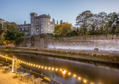 Kilkenny 2016